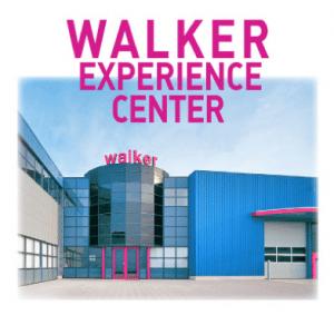 Walker Experience Center